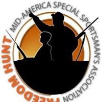 Mid-America Special Sportsman's Association