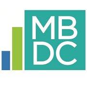 Montgomery Business Development Corporation