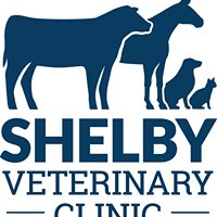 SHELBY VETERINARY CLINIC, PLLC
