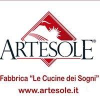 Artesole - Fabbrica d'Arte