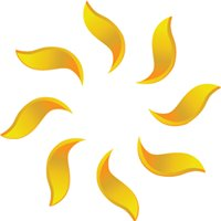 The Brighter Skin Care Company LLC.