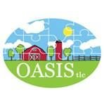 Oasis Farm, Red Bank NJ