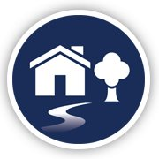 Select Service Realty
