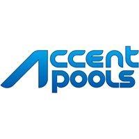 Accent Pools