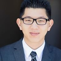 Mike Hsieh - REMAX Top Producers