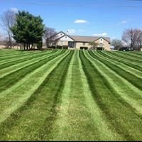Bader Lawn Care