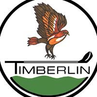 Timberlin Golf Course