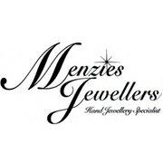 Menzies jewellers
