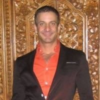 Timothy Brodt, Realtor       Estate homes and properties