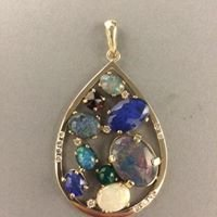 Custom Jewelers of Richardson