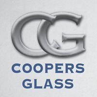 Coopers Glass