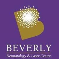 Beverly Dermatology