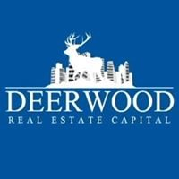 Deerwood Real Estate Capital