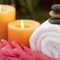 Suffield Massage Therapy & Wellness Center, LLC