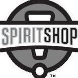 Desert Pointe Academy Apparel Store - Glendale, AZ Spiritshop.com