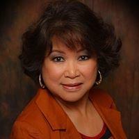 Connie Perez, Realtor - Century 21 Realty Masters