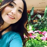 Darlene Crystal Martinez Broker RealtyPro Group