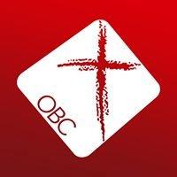 Osborne Baptist Church
