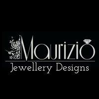 Maurizio Jewellery Designs