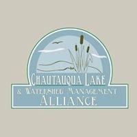 Chautauqua Alliance