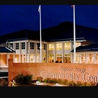 Pigeon Forge Community Center (PFCC)