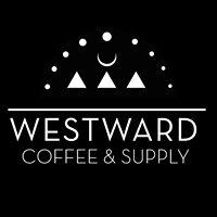 Westward Coffee & Supply