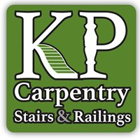 KP Carpentry - Sudbury Stairs & Railings