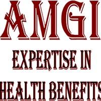 Associations Marketing Group, Inc.
