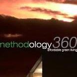 methodology360
