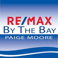 Paige Moore -Re/max By The Bay