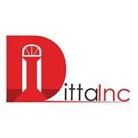 Ditta Enterprises, Inc.