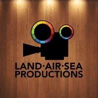 Land • Air • Sea Productions