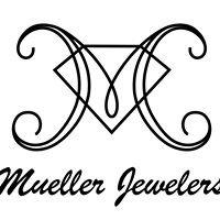 Mueller Jewelers