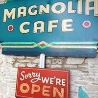 Magnolia Cafe (Lake Austin Blvd)