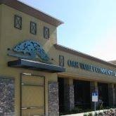 Oak Valley Community Bank - Modesto McHenry