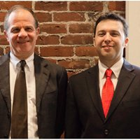 Schneider Kerr Law Offices - Social Security Disability Attorneys