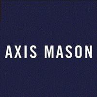 Axis Mason Ltd