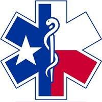 Navarro College Emergency Medical Services Program