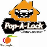 Pop-A-Lock of Atlanta