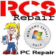 RCS Computer Repair