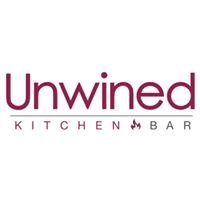 Unwined Kitchen & Bar