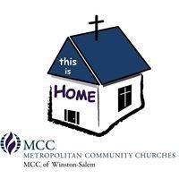 Metropolitan Community Church of Winston-Salem