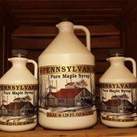 Steam Valley Farms