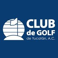 Club de Golf Yucatán