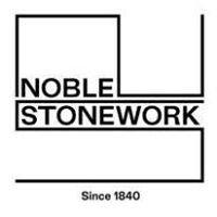 Noble Stonework