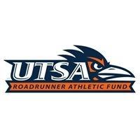 Roadrunner Athletic Fund