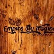 The Empire City Trading Co.