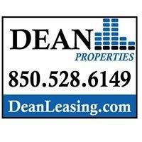 Dean Properties
