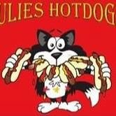 Julies Hotdogs