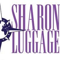 Sharon Luggage Specialty Shops